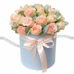 Цветов доставка цветов азнакаево